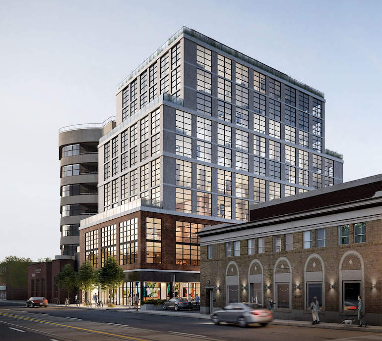 parliament-co-commercial-lofts-rendering